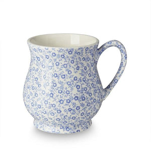 Sandringham Mug - Broadfield Flowers Florist Lincoln, Christchurch