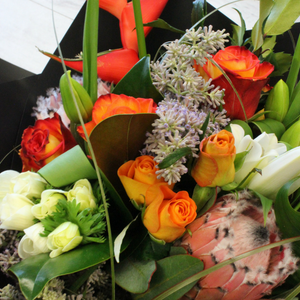 Something Different - Broadfield Flowers Florist Lincoln, Christchurch