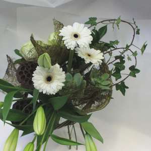 Flowers for the Home or Office - Broadfield Flowers Florist Lincoln, Christchurch
