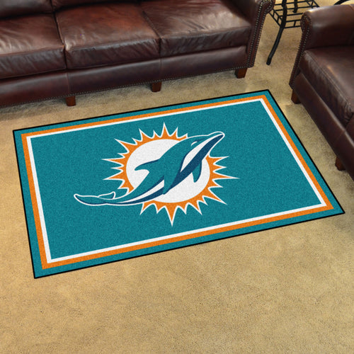 the company rug set bath dolphins miami northwest com dp amazon piece