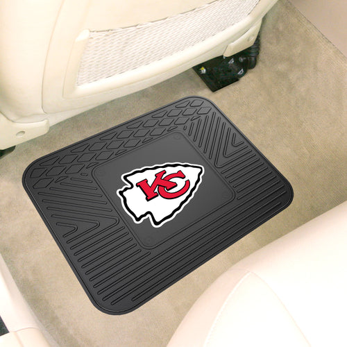 NFL - Kansas City Chiefs Utility Mat 14