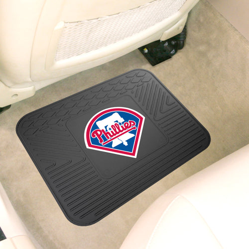 MLB - Philadelphia Phillies Utility Mat 14