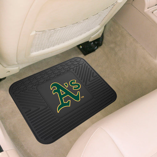 MLB - Oakland Athletics Utility Mat 14