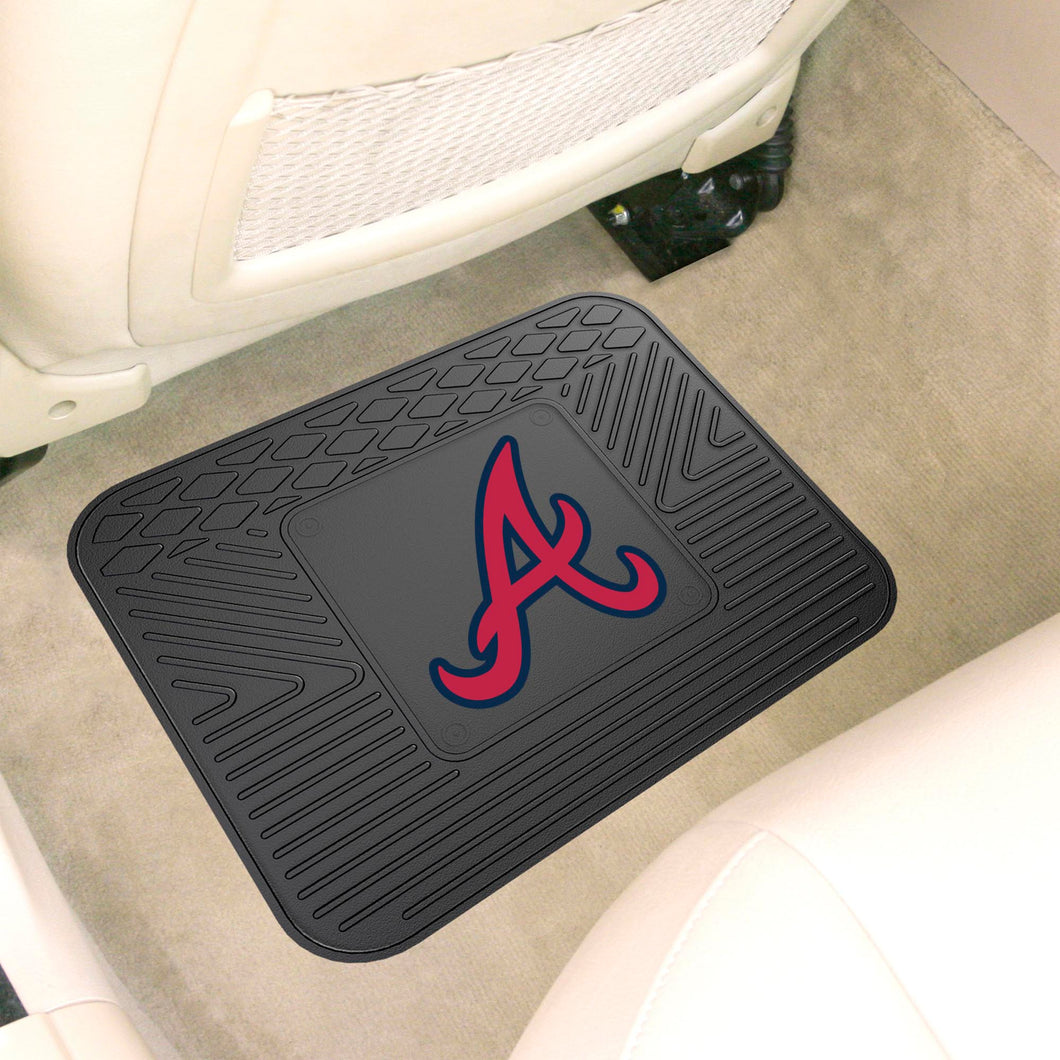 MLB - Atlanta Braves Utility Mat 14