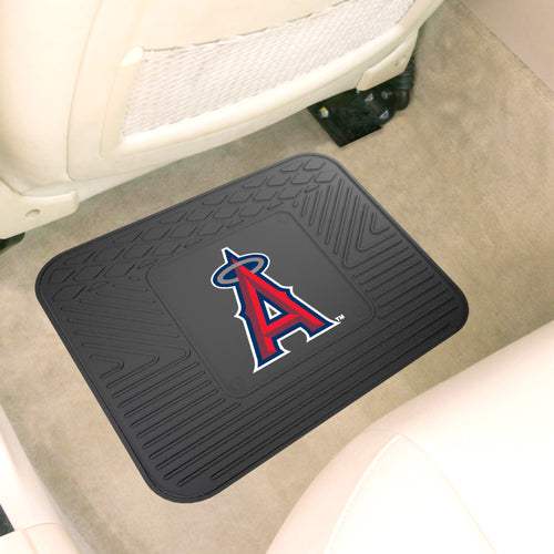 MLB - Los Angeles Angels Utility Mat 14