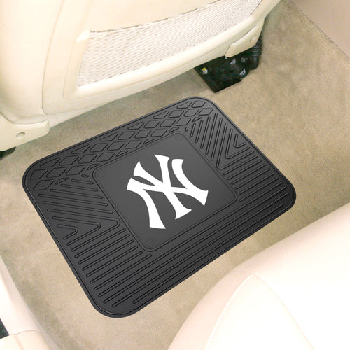 MLB - New York Yankees Utility Mat 14