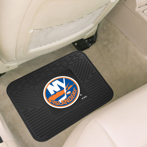 NHL - New York Islanders Utility Mat 14