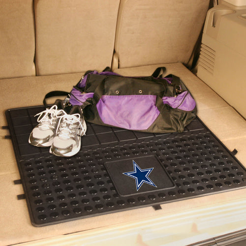 NFL - Dallas Cowboys Vinyl Cargo Mat 31