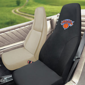 "NBA - New York Knicks Seat Cover 20""x48"""