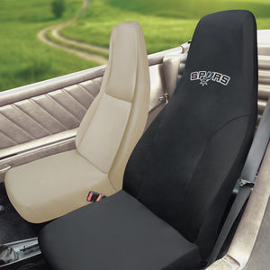 "NBA - San Antonio Spurs Seat Cover 20""x48"""
