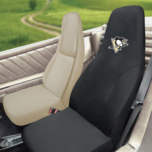 NHL - Pittsburgh Penguins Seat Cover 20