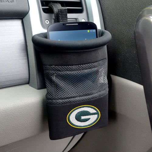 NFL - Green Bay Packers Car Caddy 5