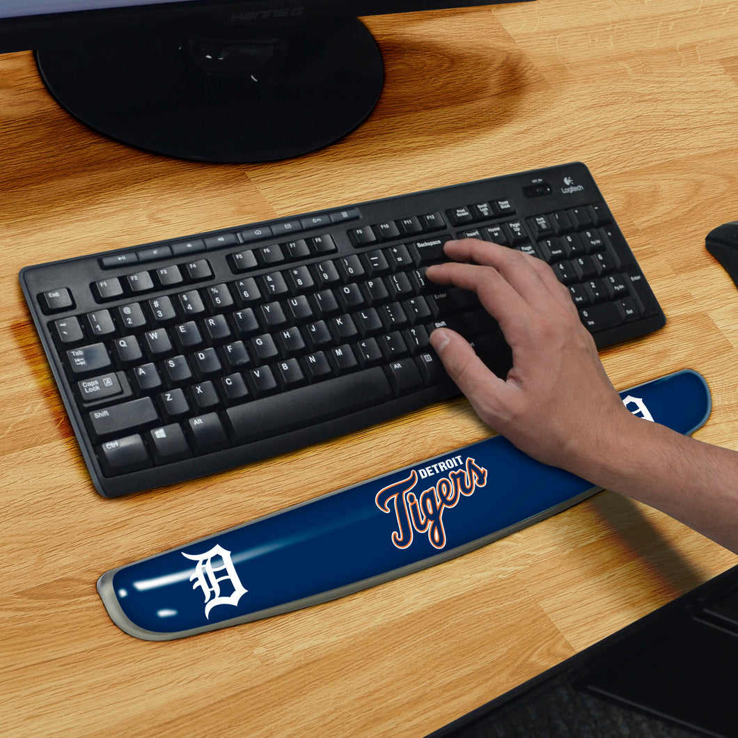 MLB - Detroit Tigers Wrist Rest 2