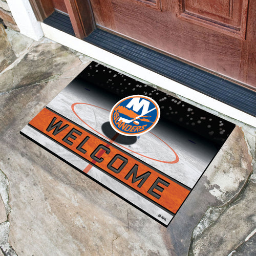 NHL - New York Islanders 18