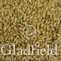 Gladfield American Ale Malt is here!