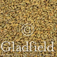 Catch you in the RYE! Gladfield Rye Malt is here! NEW LIMITED RELEASE!!!