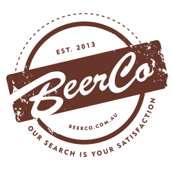 BeerCo Pty Ltd