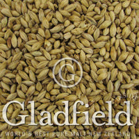 Gladfield-Vienna-Malt