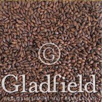 Gladfield-Light-Chocolate