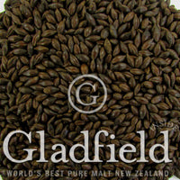 Gladfield-Chocolate-Malt