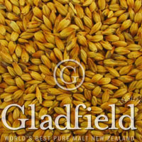 Gladfield-Shepherd-Malt