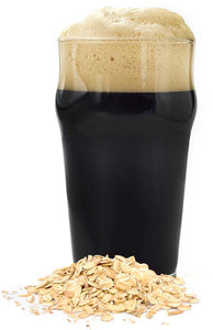 oatmeal-stout-glass