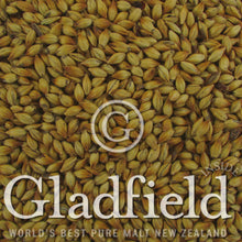 Gladfield Dark Crystal Malt