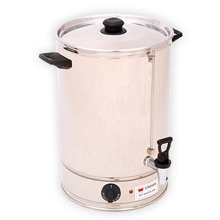 crown-urn-40l-concealed-element