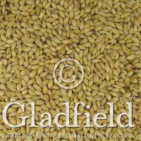 Gladfield-Sour-Grapes-Malt-wpcf_200x200