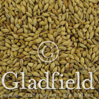 Gladfield-Munich-Malt