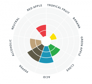 belle-saison-flavor-wheel-300x272