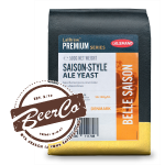 Lallemand Brewing Belle Saison Beer Yeast