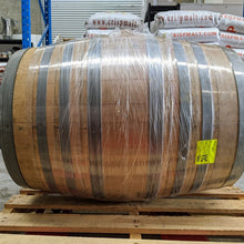 Clarendon Hills - Red Wine Barrels - 228 Litres