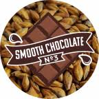 Crisp Smooth Chocolate Malt - SMALL BATCH #3 - LIMITED RELEASE!