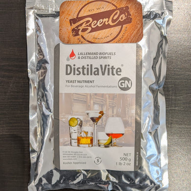 DistilaVite® GN - Lallemand Craft Distilling