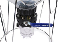 FermZilla - 27 Litre - Conical UniTank Fermenter - Starter Kit