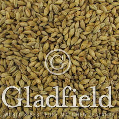Gladfield Chit Malt - NEW!