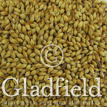 Gladfield Medium Crystal Malt