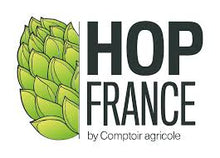 Aramis FR Hops - NEW!