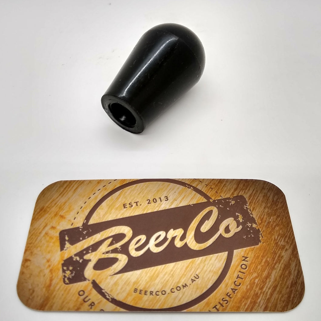 Short Ball Tap Handle NEW!