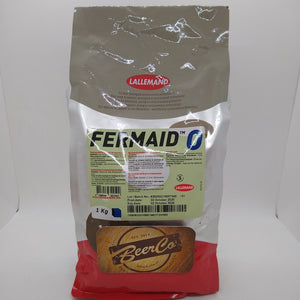 Lallemand FERMAID® O