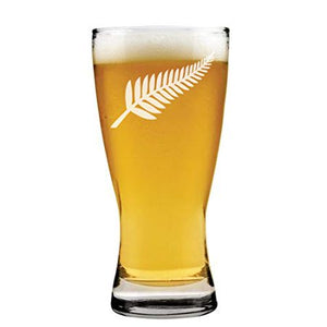 Kiwi As - New Zealand Pilsner - BeerCo Recipe Kit