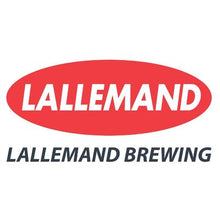 Lallemand Brewing Nottingham Ale Yeast