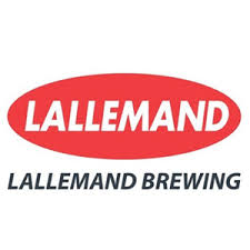 Lallemand Brewing WildBrew™ Sour Pitch Lactobacillus Helveticus