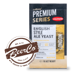 Lallemand Brewing London ESB English Style Ale Yeast