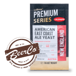 Lallemand Brewing New England American East Coast Ale Yeast