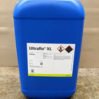 Novozymes - Ultraflo XL - Beta-glucanase