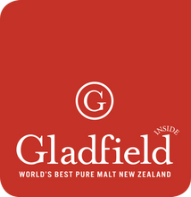 Gladfield Light Chocolate Malt