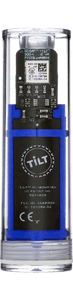 Tilt™ Hydrometer and Thermometer