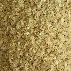 UniGrain Rolled Rice